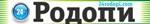 24Rodopi_logo953