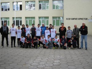 kiril-hristov-futbolna-sreshta1_resized-300x225
